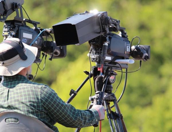 미디어에도 농촌을 바라보는 관점과 철학이 필요하다.