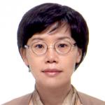필자사진(김선아)