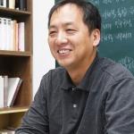 필자사진(김정섭)