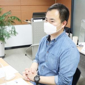 하상윤 세계일보 기자